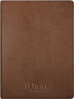 Passport Cover Como