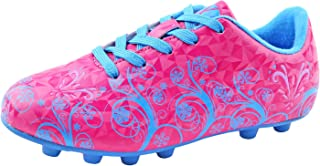 Frost Soccer Cleat (Toddler/Little Kid)