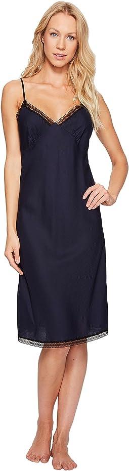 Paloma Beach Slip Dress