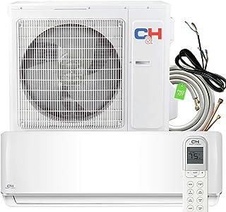 Hvac System For Home