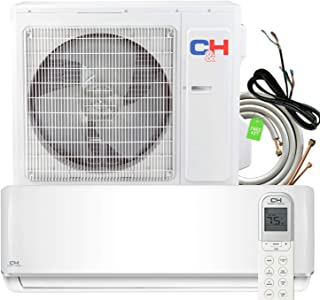 Best ac and heating unit Reviews