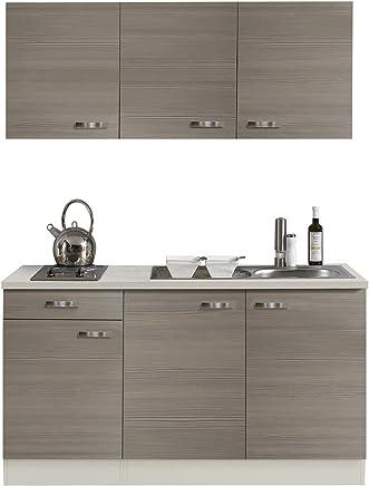 Bevorzugt Suchergebnis auf Amazon.de für: singleküchen: Küche, Haushalt & Wohnen TP45