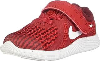 Kids Revolution 4 (TDV) Running Shoe