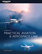 Practical Aviation & Aerospace Law Workbook