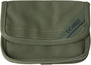 Domke 710-30D F-945 7.5X6 Belt Pouch (Olive Drab)