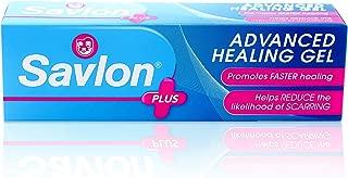 Best savlon gel for burns Reviews