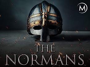 History Documentaries Roman