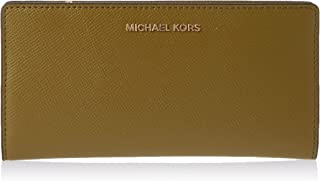 Michael Kors Womens Wallets