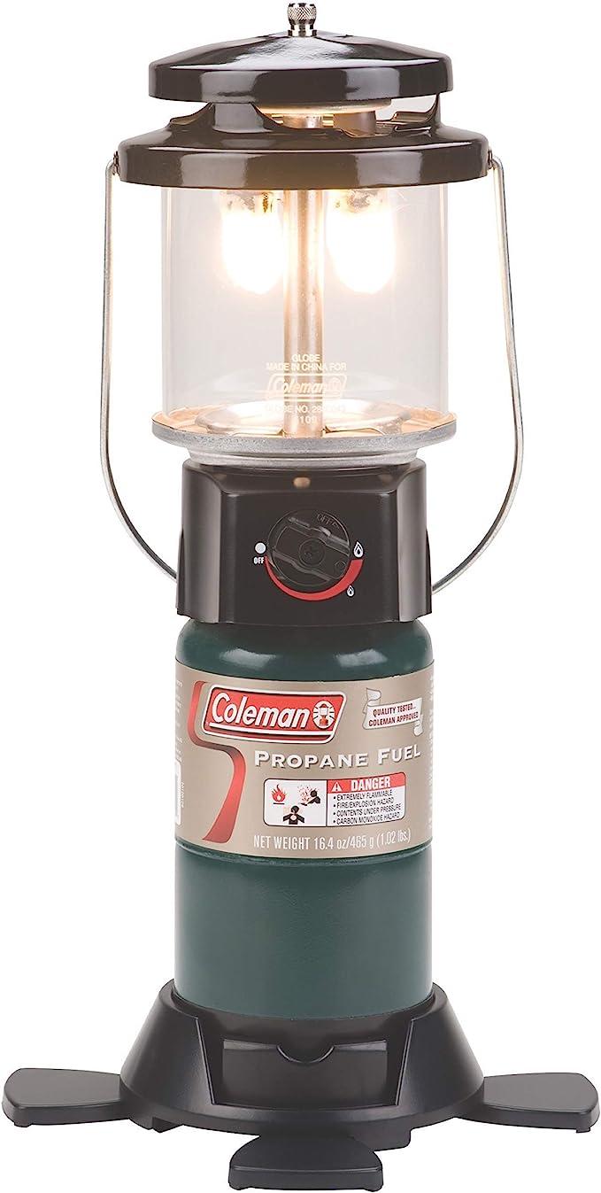 Lantern prices coleman vintage Jerry's Coleman