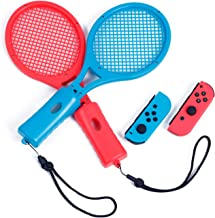 Best mario tennis aces used Reviews