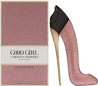 Carolina Herrera Good Girl Fantastic Pink 2.7 oz EDP