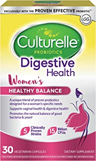 culturelle chewable tablets