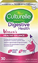 Best culturelle women's healthy balance Reviews