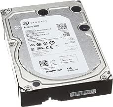 Best energy efficient hard drive Reviews