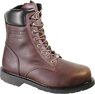 liberty work boots