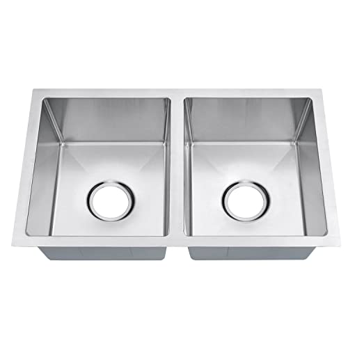 Small RV Sink: Amazon.com on