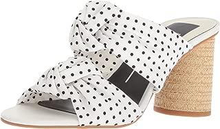 Women's Jene Heeled Sandal