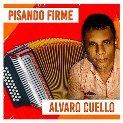 Las Mujeres Y El Ron de Alvaro Cuello en Amazon Music - Amazon.es