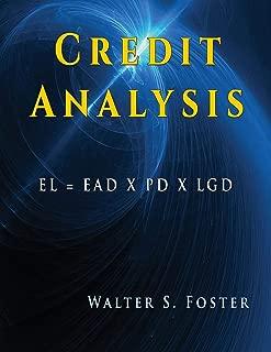 Best credit aid com Reviews