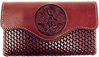 Best western leather phone holster Reviews