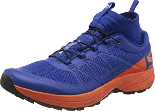 SALOMON Men's Xa Enduro Trail Running Shoe