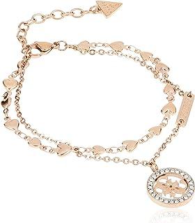 Guess Bracelet for WomenUBB78027