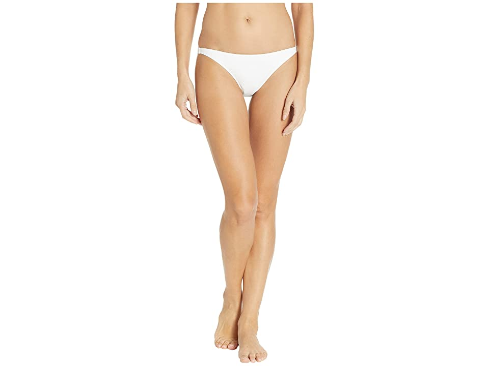 onia Ashley Bottoms (White) Women