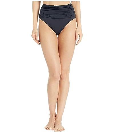 Bleu Rod Beattie Kore Bottoms Shirred High-Waist Bottoms Women