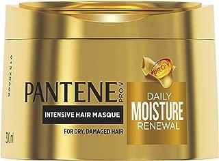 Pantene Pro-V Daily Moisture Renewal Intensive Hair Masque 300mL