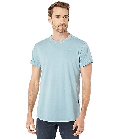 G-Star Lash Round Neck T-Shirt
