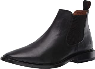 FRYE PAUL CHELSEA mens Chelsea Boot