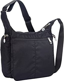 Best ebags piazza daybag Reviews