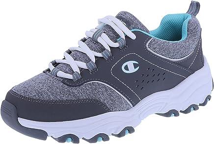 paras asenne muoti tyylejä upea ilme Payless ShoeSource @ Amazon.com: Grey - Athletic / Shoes