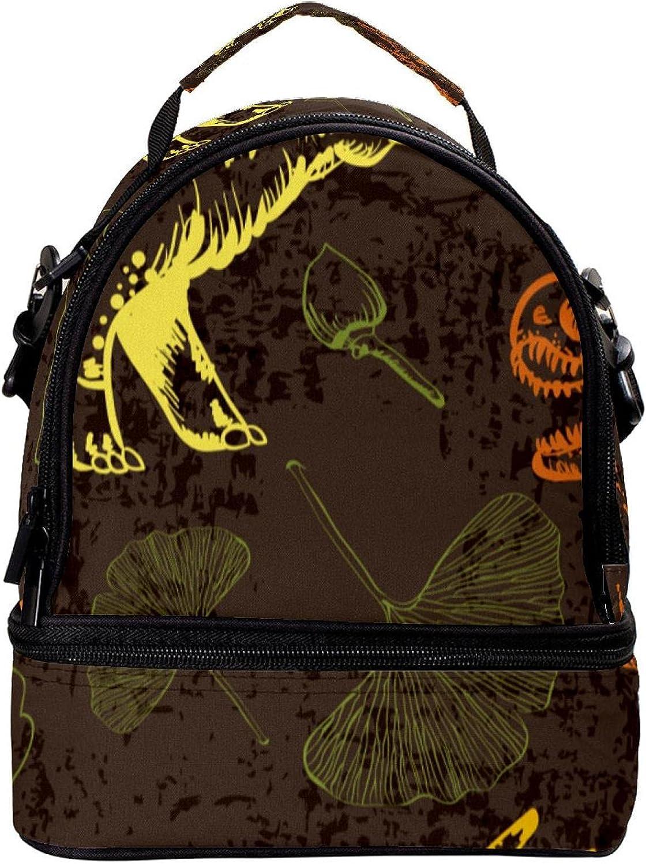 Rare GIOVANIOR Jurassic Dinosaur Dino Lunch P 35% OFF Bag Insulated Box