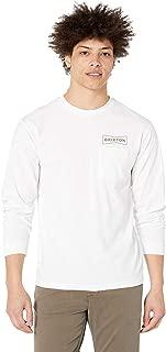 Best brixton long sleeve shirt Reviews