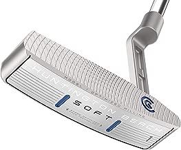 Cleveland Golf 2019 Huntington Beach SOFT Putter #1