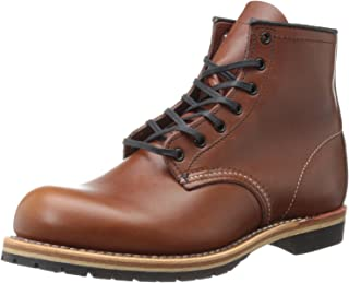 Best red wing beckman round 9016 Reviews