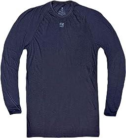 Layer 1 Long Sleeve T-Shirt