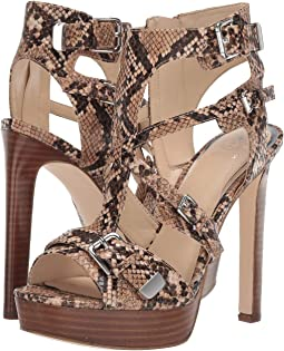 d47b26d3c6e6 Women's GUESS Shoes + FREE SHIPPING | Zappos.com