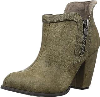 Michael Antonio Women's MATO Ankle Boot