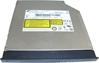USB 2.0 External CD//DVD Drive for Acer Aspire 5100-3010