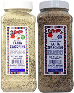 Best durkee mesquite seasoning Reviews