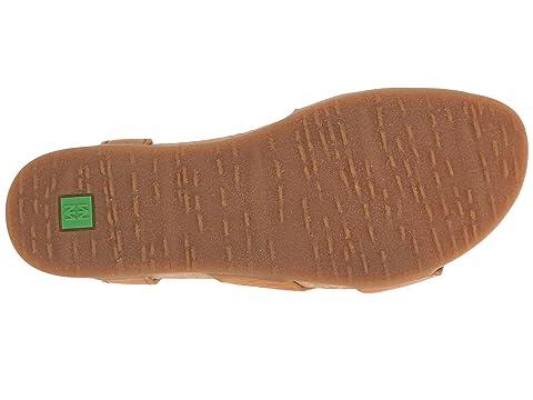El Naturalista Zumaia NF46 Carrot Cheapest 2SDcE