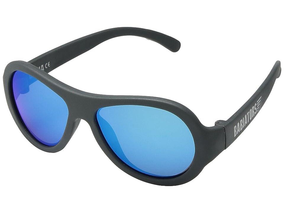 faded3872f7 UPC 855236007169 product image for Babiators - Originals Aviator Sunglasses  Junior (0-2 Years ...