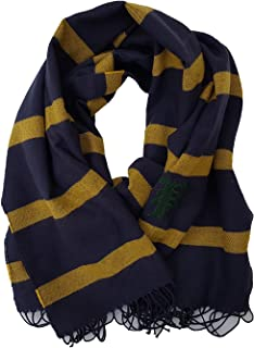 Lauren Mufflersamp; OnlineBuy Ralph Polo Scarves Men's 8nON0yvmw