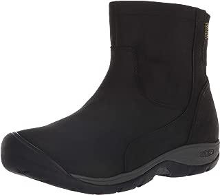 Women's Presidio Ii Mid Zip Waterproof Fashion Boot