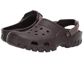 a057414710f675 Crocs Off Road Sport Realtree Max-5 at 6pm