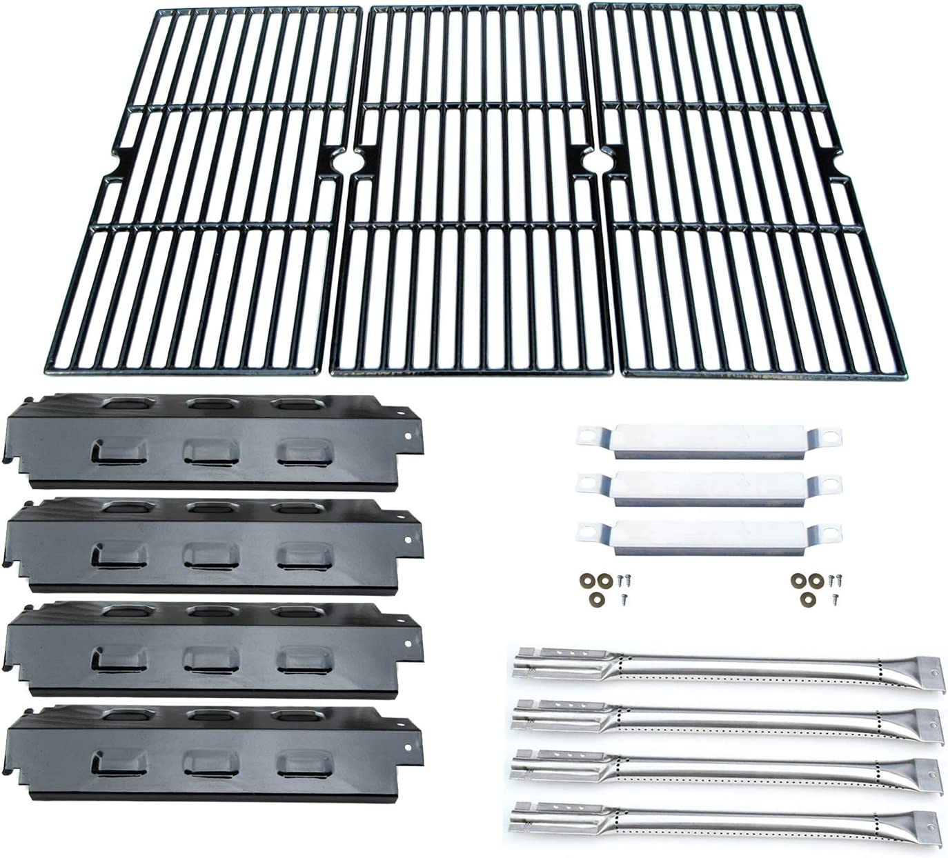 Direct Store Parts 5 popular All items free shipping Kit DG158 Replacement 463420507 Charbroil for