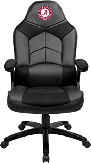 Imperial Officially Licensed NCAA Furniture; Oversized Gaming Chairs