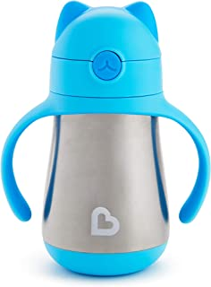 insulated sippy cup for milk